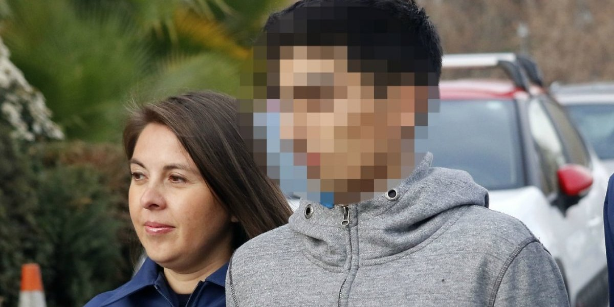 """""""Hacker"""" confeso de las filtraciones tiene 23 años, es ingeniero informático y posiblemente lo hizo """"para hacerse conocido"""""""