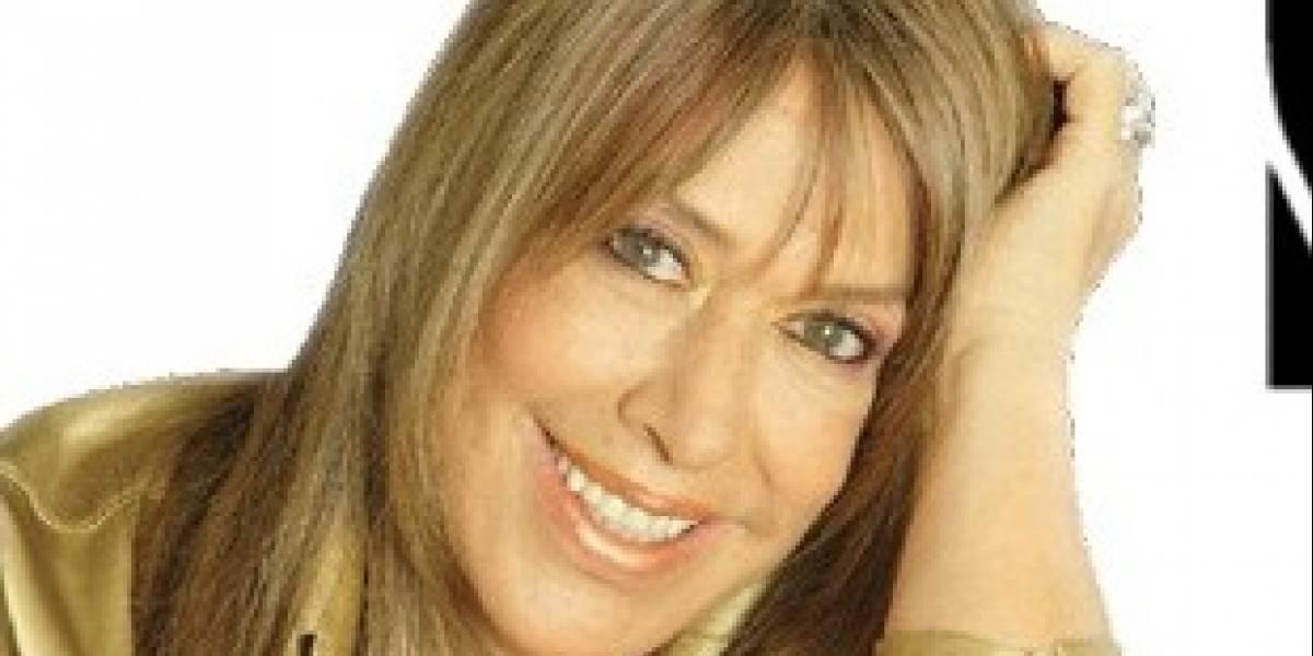"""""""Por su edad"""", ordenan detención domiciliaria para la empresaria Stella Durán"""