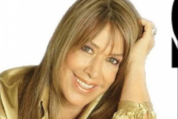 Stella Durán fue capturada por corrupción en Invima