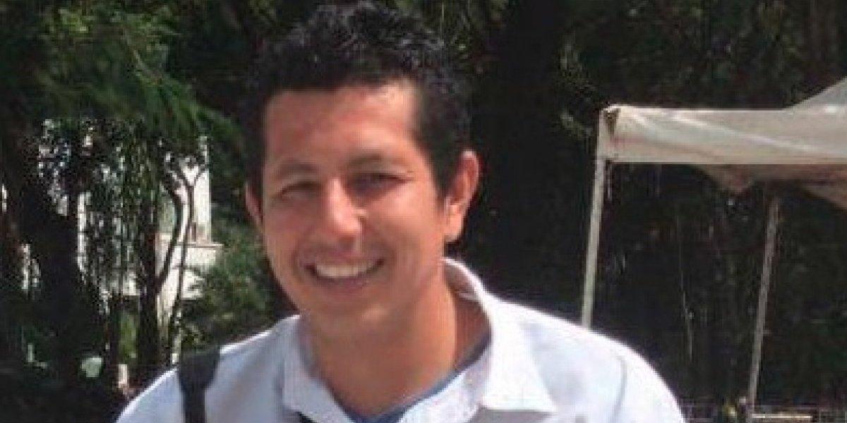 Ejecutan a periodista Javier Rodríguez Valladares en Cancún