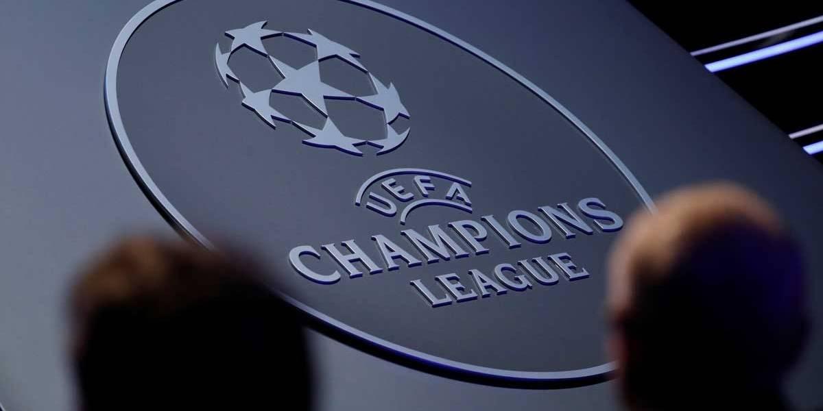 Champions League: onde assistir ao vivo online PSV x Inter de Milão pela 2ª rodada