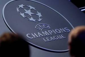 UEFA Champions League: onde assistir ao vivo online o jogo Ajax x Benfica pela 3ª rodada