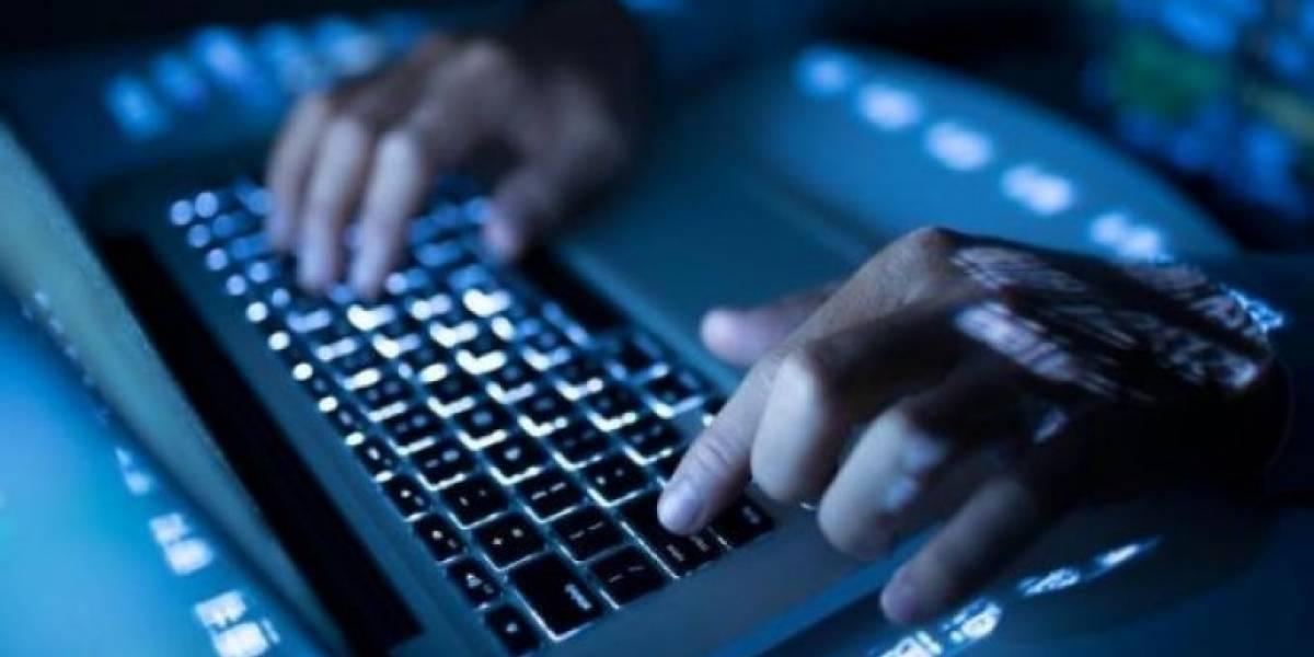 Robo de datos y falta de profesionales: ESET habla de la realidad latina en ciberseguridad