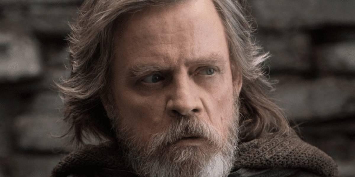 """Niño se niega a pelear porque """"eso no lo haría un Jedi"""""""