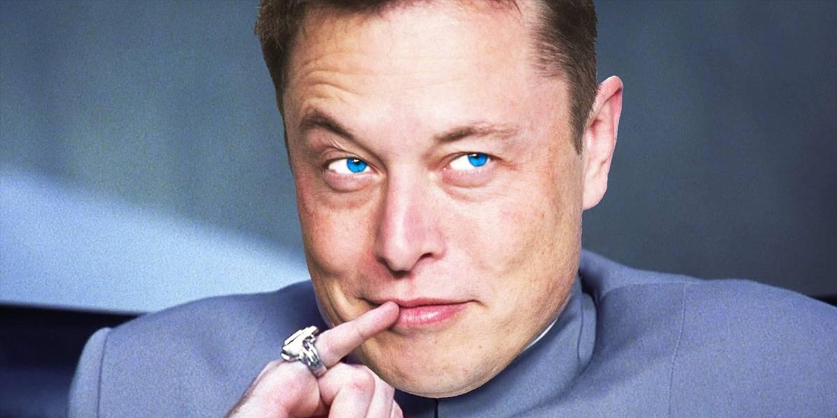 Elon Musk minimiza al coronavirus: los accidentes en auto son más peligrosos