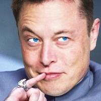 No paran los problemas para Elon Musk: Ahora aseguran que Tesla es racista. Noticias en tiempo real