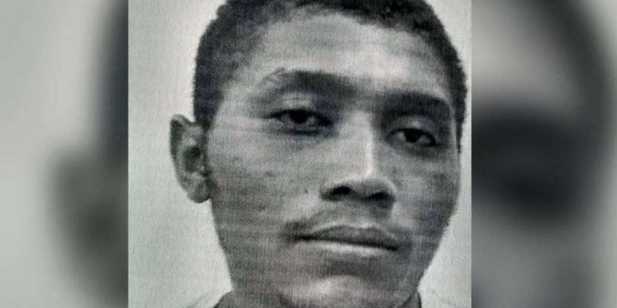 Joven asesinó a su abuela de 75 años por robarle 3 millones pesos