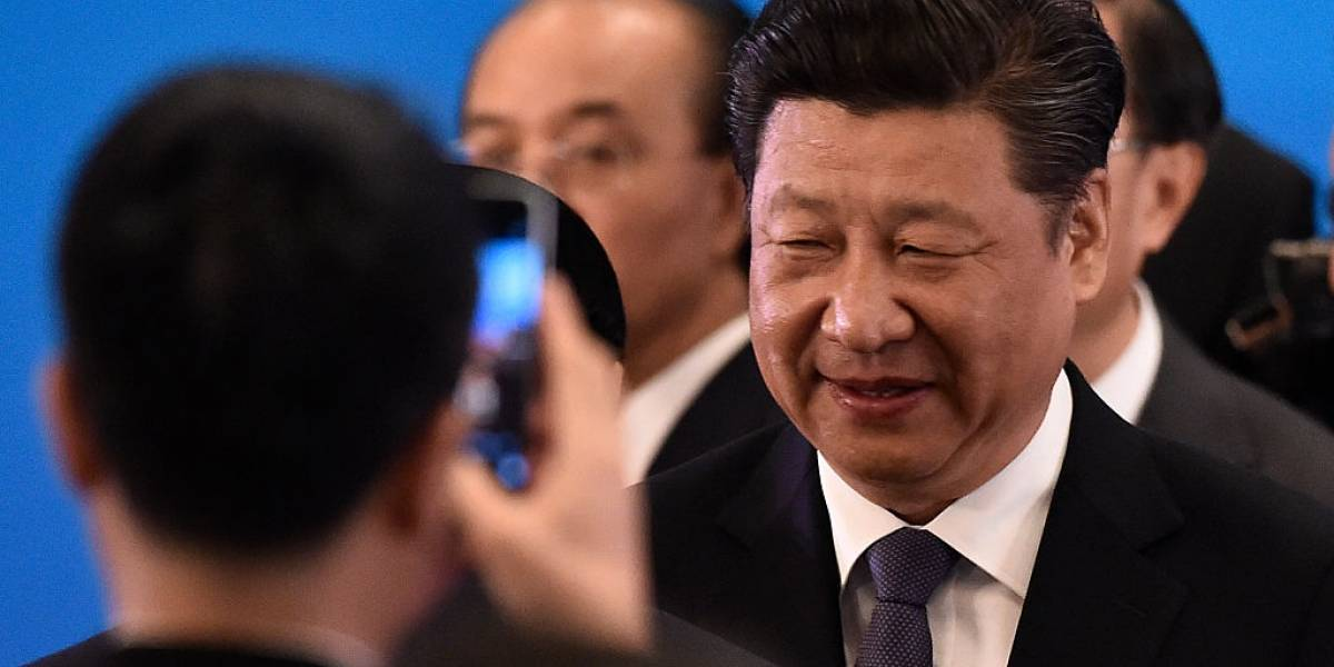 "China establece sitio web ""oficial"" para combatir las Fake News"