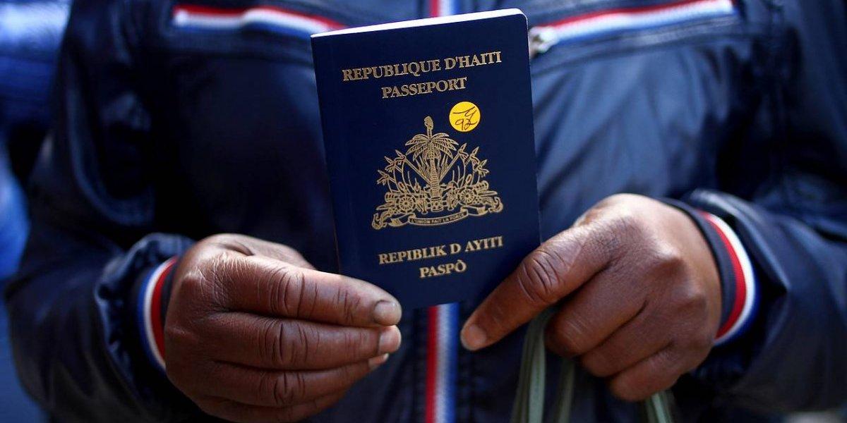 Operación retorno a Haití: Gobierno estudia plan para migrantes que quieren regresar a su país