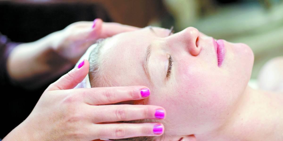 Falsas ofertas de tratamentos estéticos preocupam profissionais da saúde