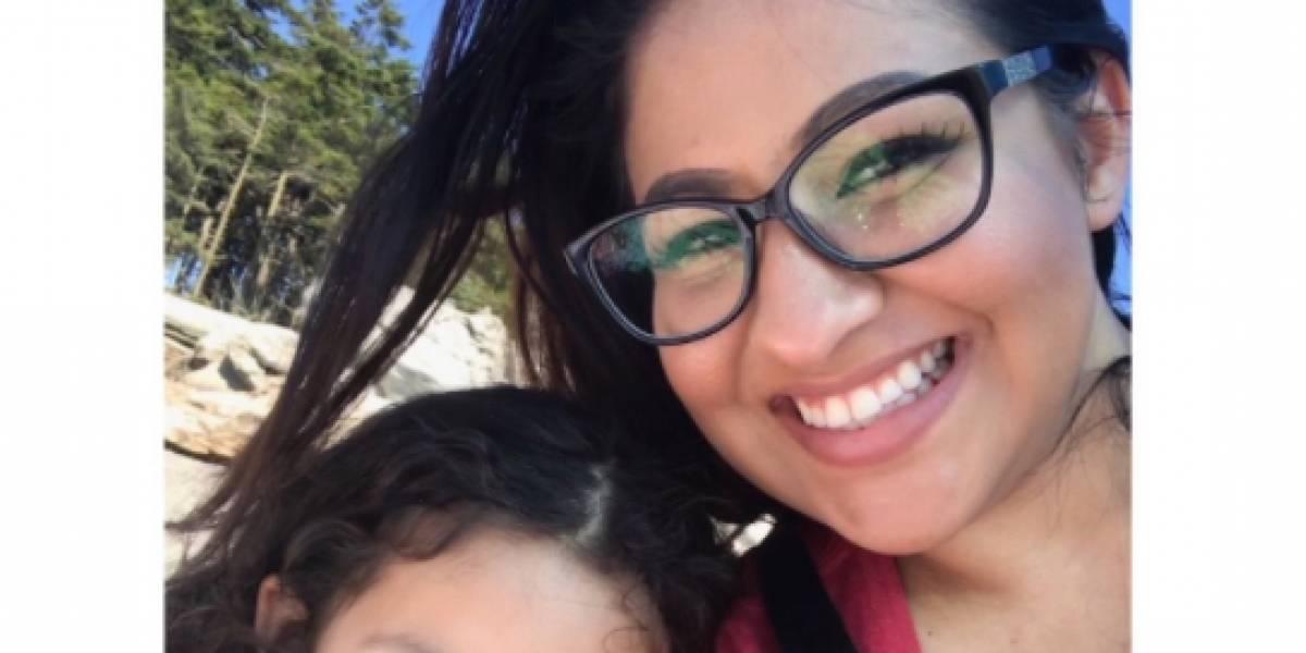 """Decapitó a su novia en frente de su hija de 3 años y aseguró que Dios le dijo que lo hiciera porque ella """"no se arrepintió"""""""