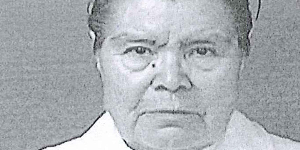 Justicia presenta cargos contra monja por maltratar menores