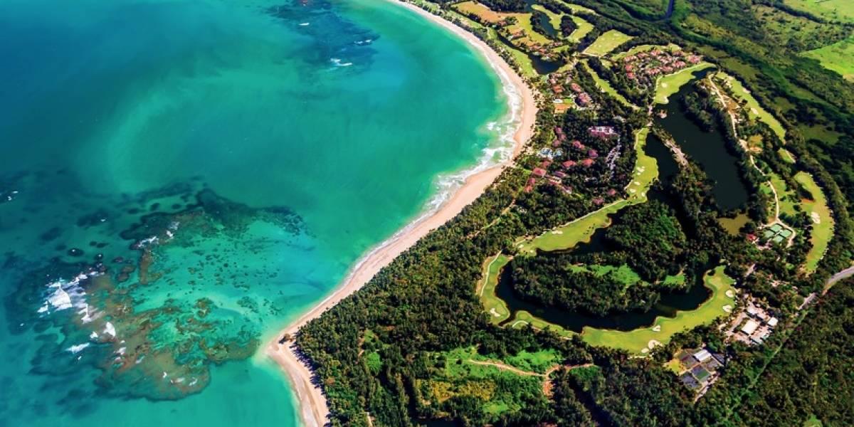 Nuevas oportunidades de empleo en la industria turística de lujo en la isla
