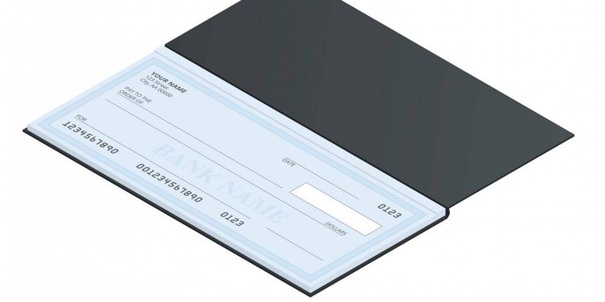 Educación anuncia distribución de cheques para acogidos a programa