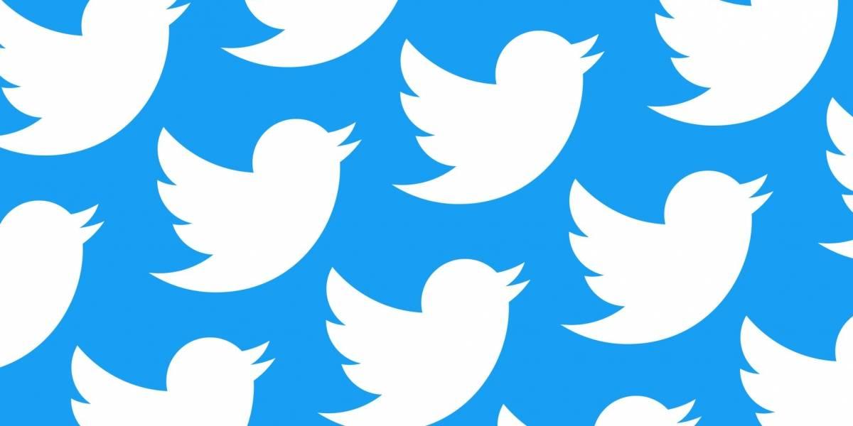 Twitter está probando una nueva herramienta que te sugiere a quién dejar de seguir