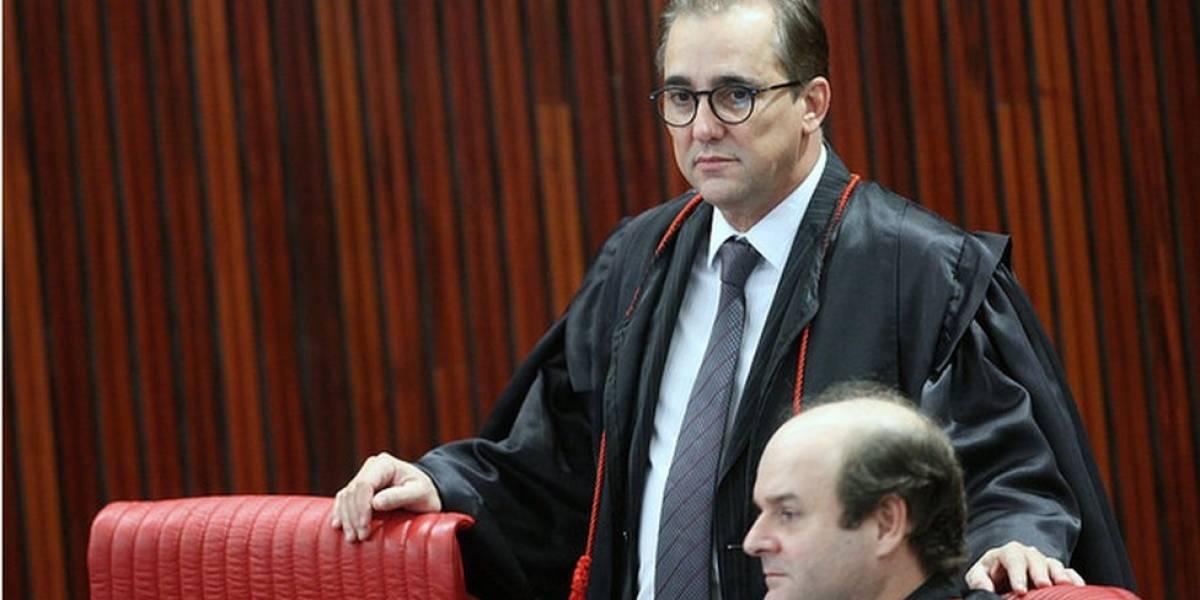 Eleições 2018: Quem são os 7 ministros do TSE e o que pensam sobre a Lei da Ficha Limpa