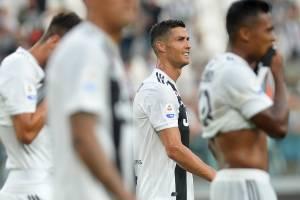 UEFA Champions League: onde assistir ao vivo online o jogo Manchester United x Juventus pela 3ª rodada