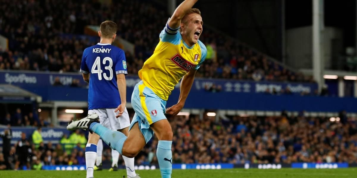 Premier League: Onde assistir ao vivo o jogo Leicester City x Liverpool