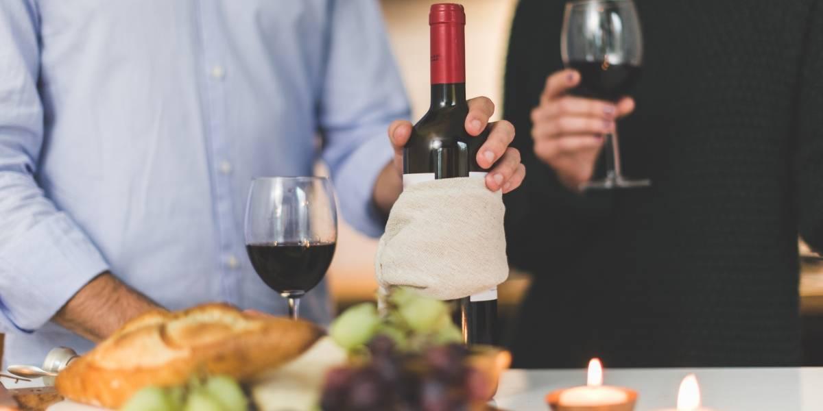 Força e potência: conheça bons vinhos tintos encorpados