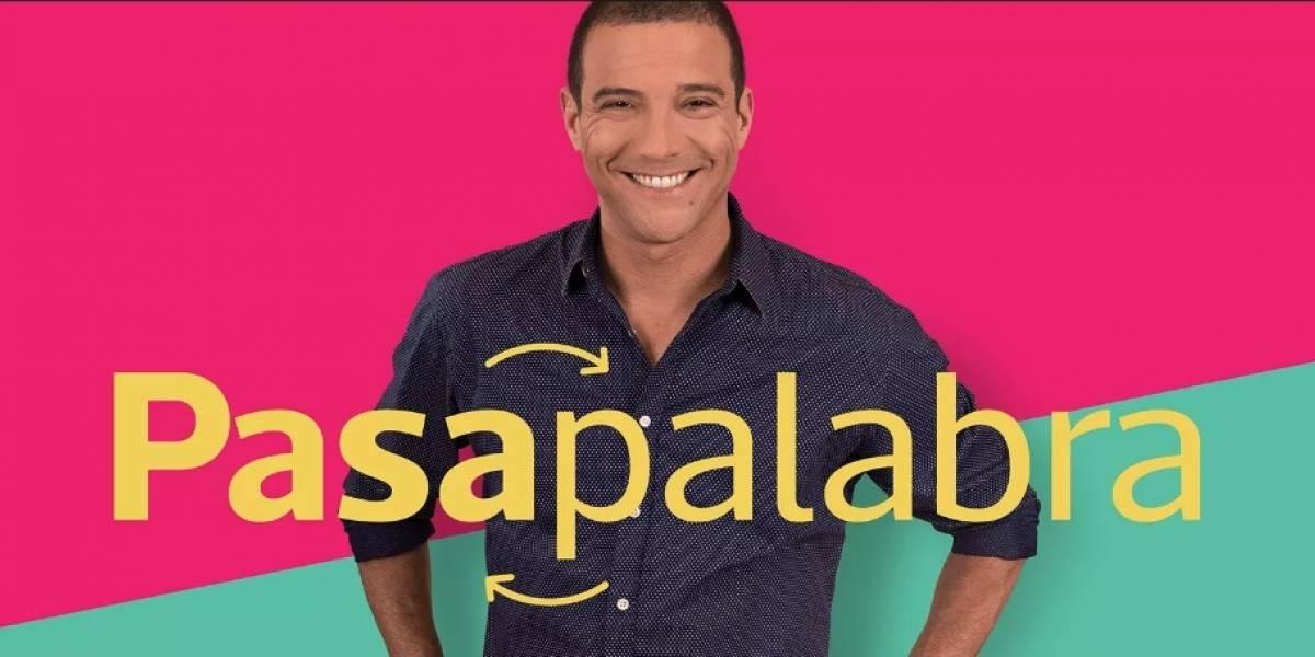 Chilevisión cambia a