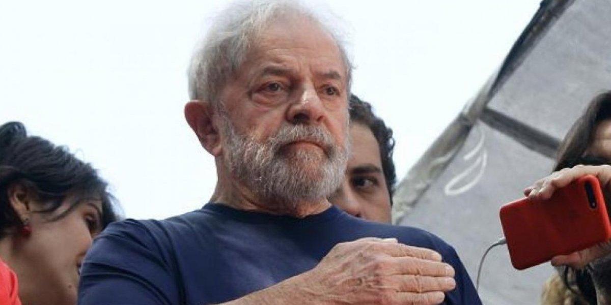 Lula no puede ser candidato: mayoría del Tribunal Electoral rechazó inscripción de ex presidente procesado por corrupción