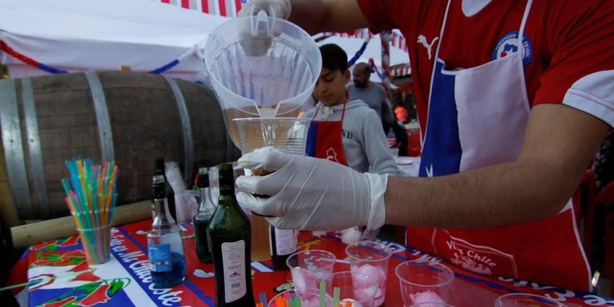 Casi un tercio de los trabajadores usará el aguinaldo de Fiestas Patrias para pagar deuda