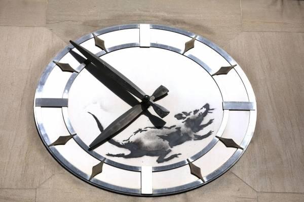 Los europeos deben poner fin a la política de cambio de hora que dos veces al año hace bailar las agujas del reloj.