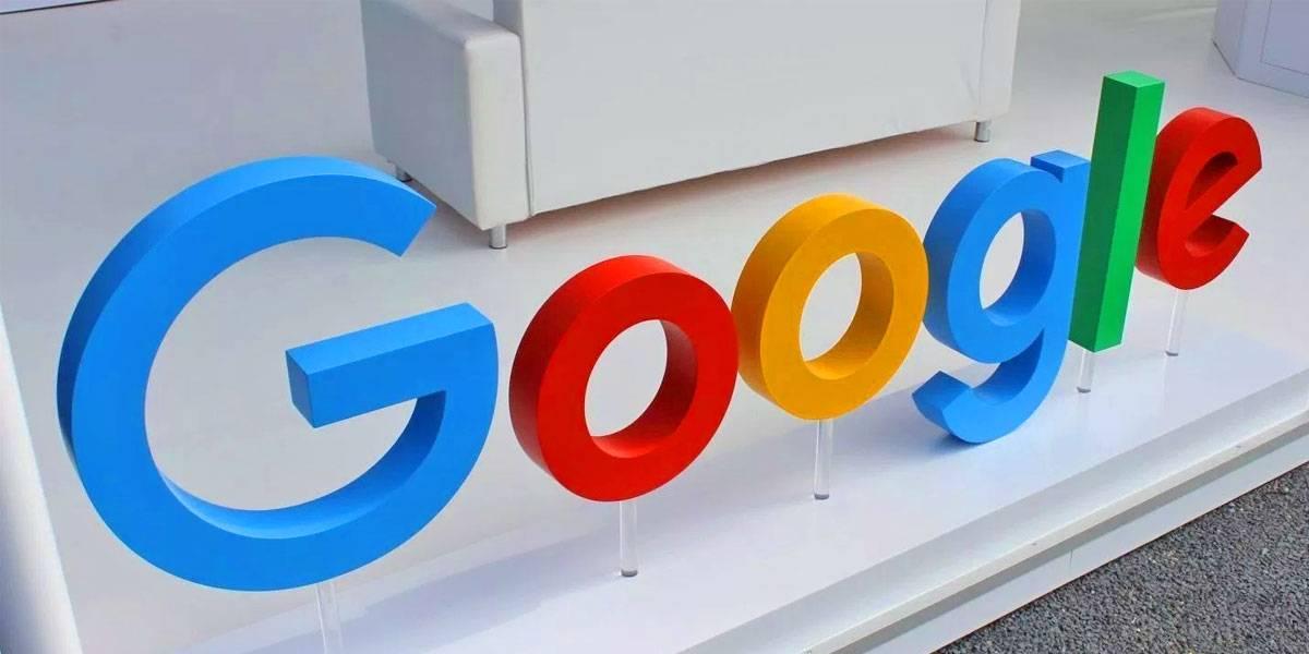 Empleado de Google hackea las puertas del corporativo para hacer bromas