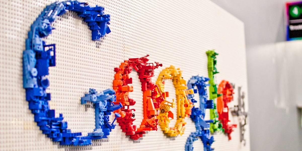 CEO de Google confirma buscador censurado para China