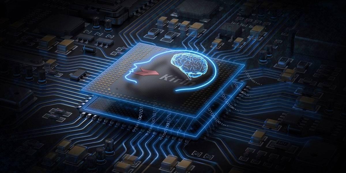 Huawei presenta su nuevo y brutal procesador Kirin 980 en el IFA 2018