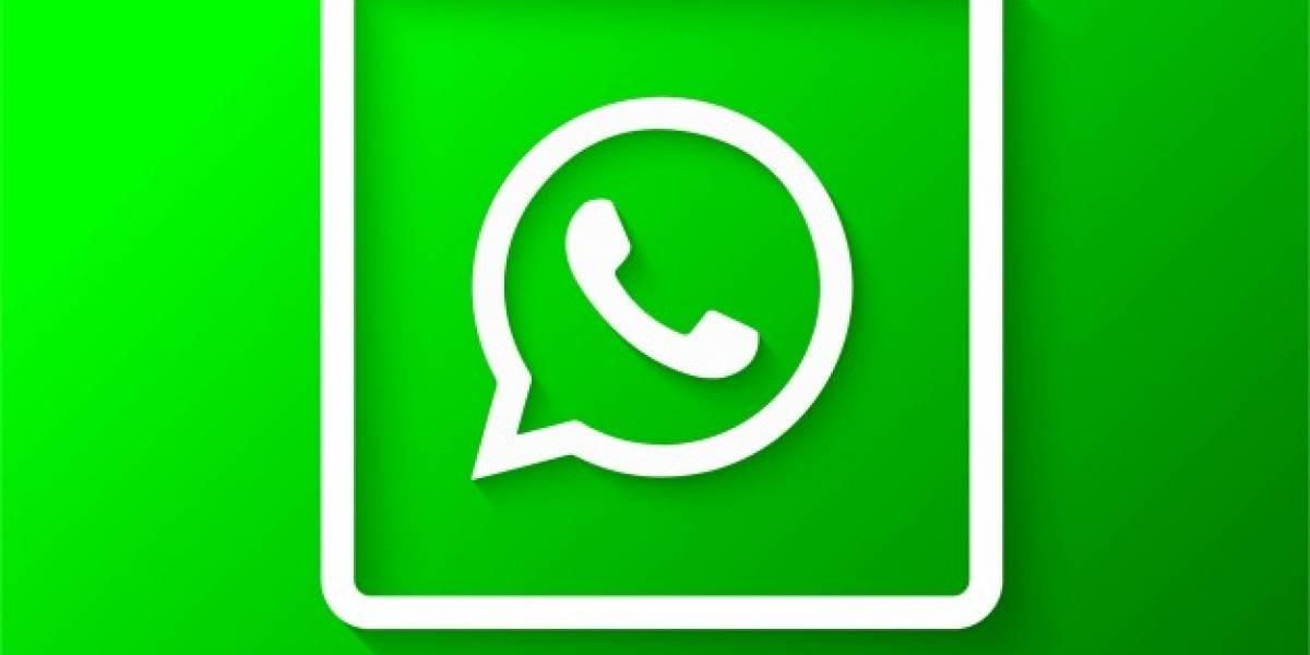 Leia as suas mensagens do WhatsApp sem que os outros saibam