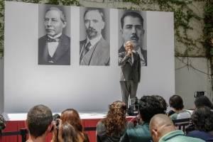 López Obrador analiza propuesta para rentar aeronaves del Gobierno 4627fd9d438