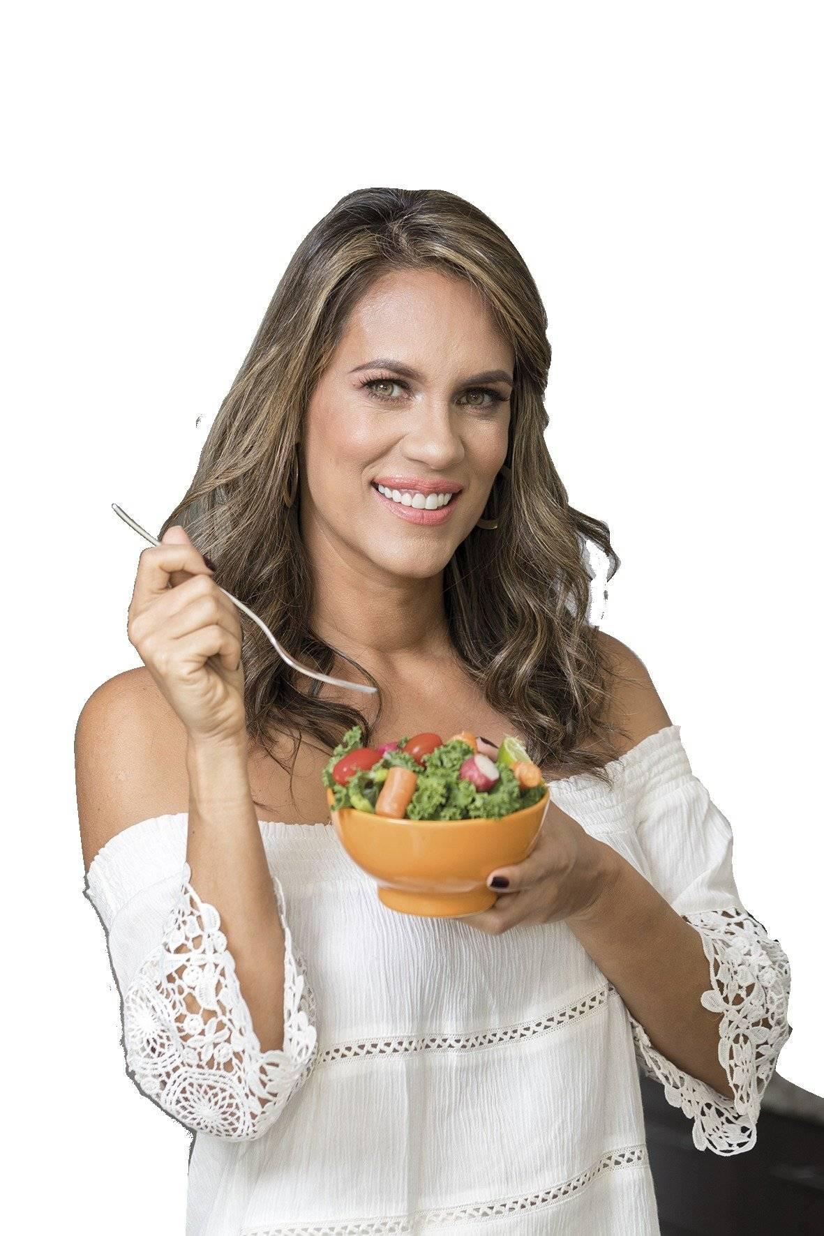 María Mercedes Castro