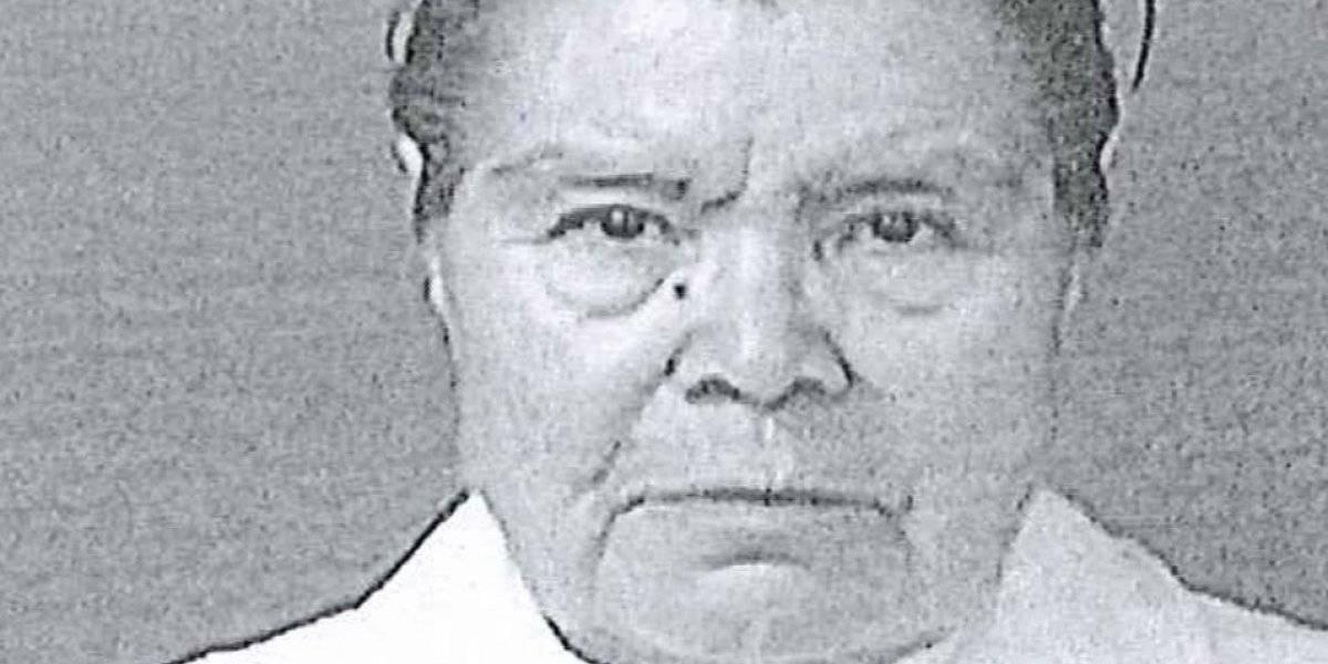 Monja Colombiana es enviada a la cárcel por maltrato Infantil