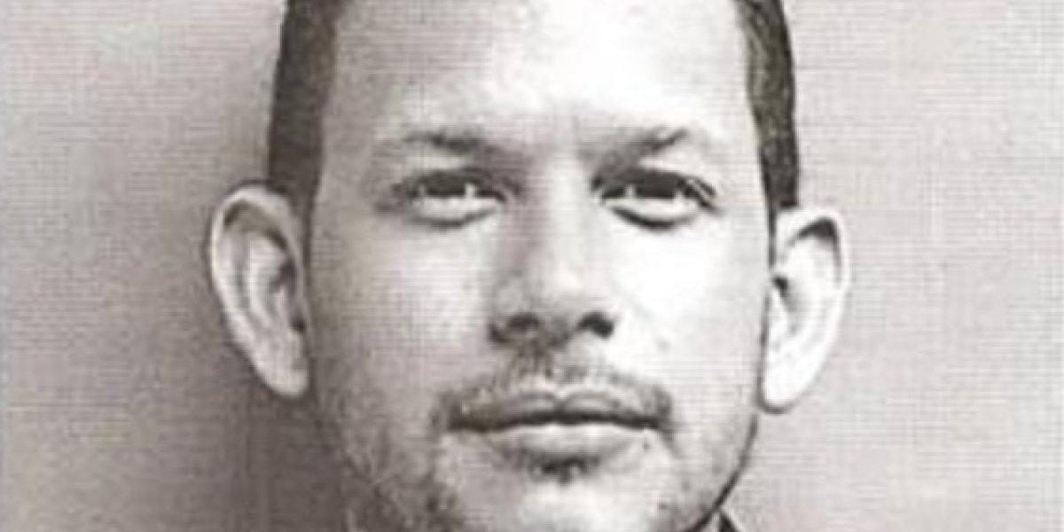 Presentan cargos contra hombre por no realizar quinceañero en Cayey