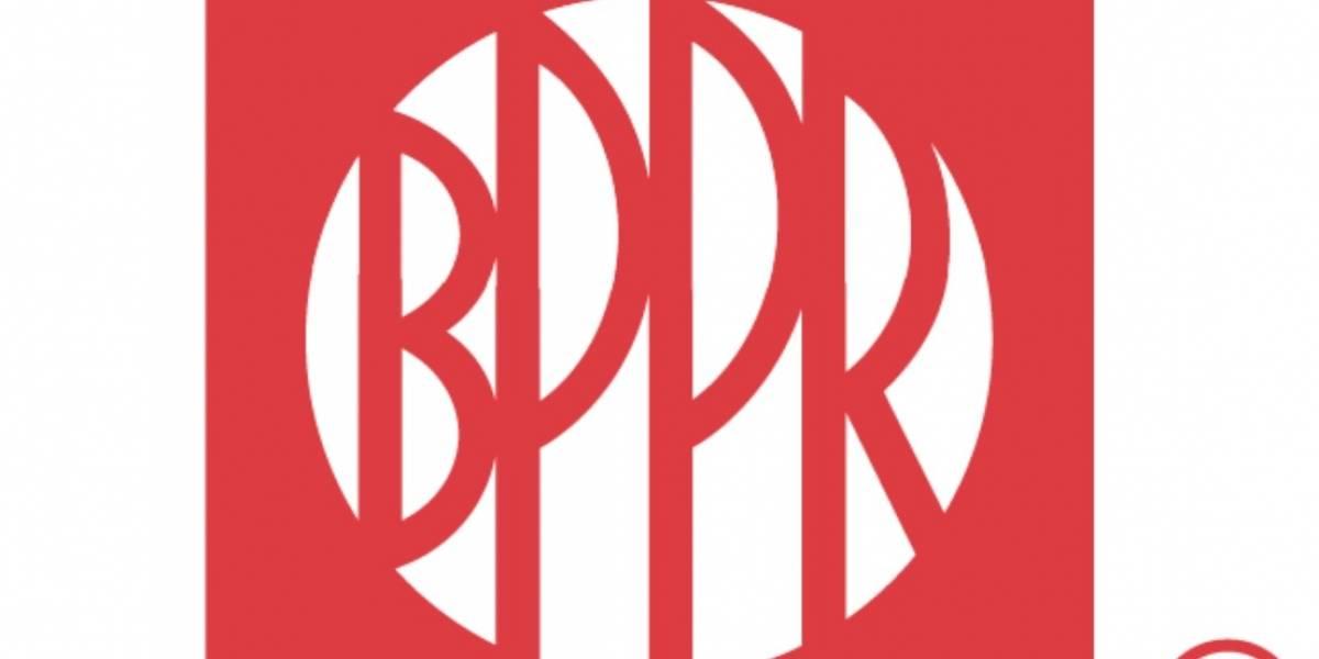 Cerradas sucursales del Banco Popular por terremoto