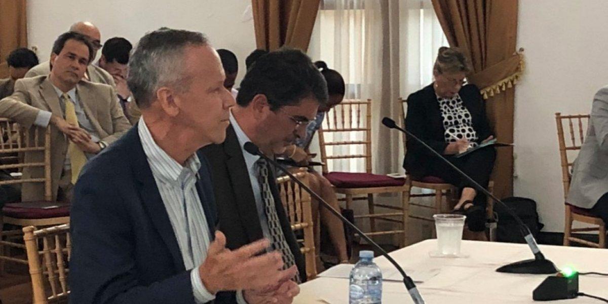 AEE llevará gas natural a Mayagüez