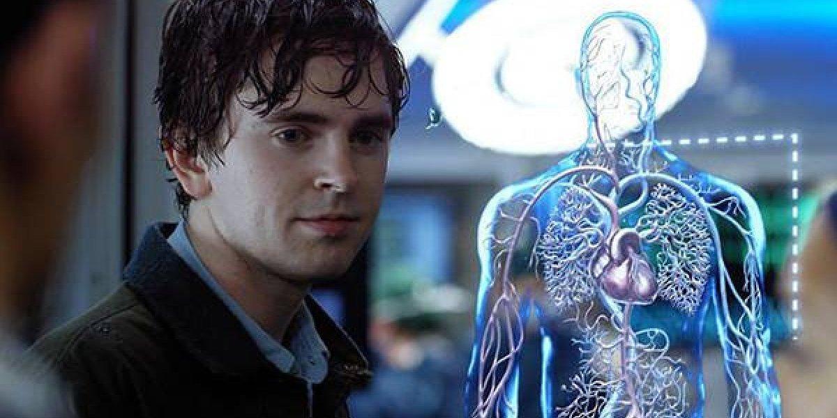 The Good Doctor: Saiu o trailer da 2ª temporada do drama médico