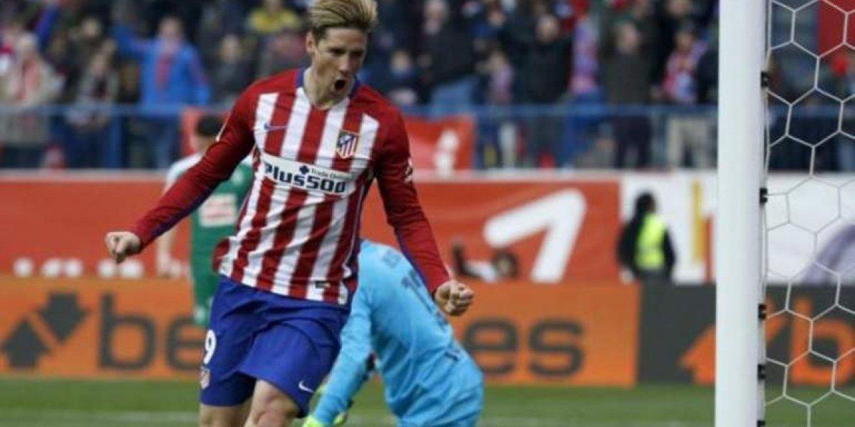 Liga Espanhola: Onde acompanhar online o jogo Eibar x Real Sociedad