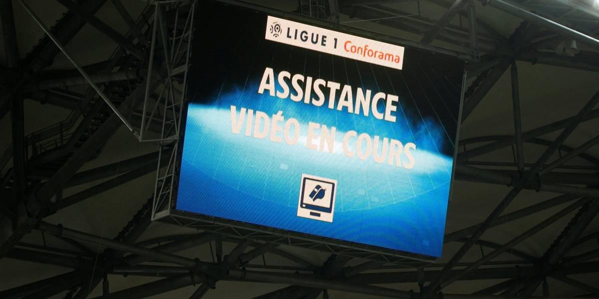 Uefa planeja usar o VAR na Supercopa da Europa em 2019