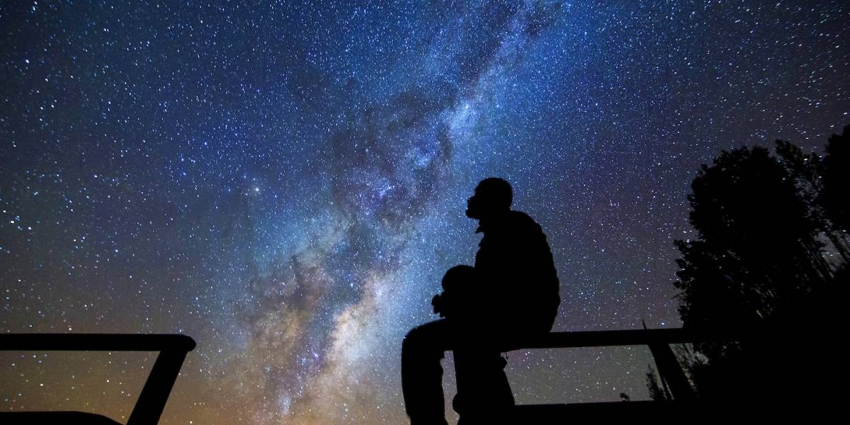 Astronomía 1-0 Contaminación Lumínica: Regularán uso de luz artificial en Chile