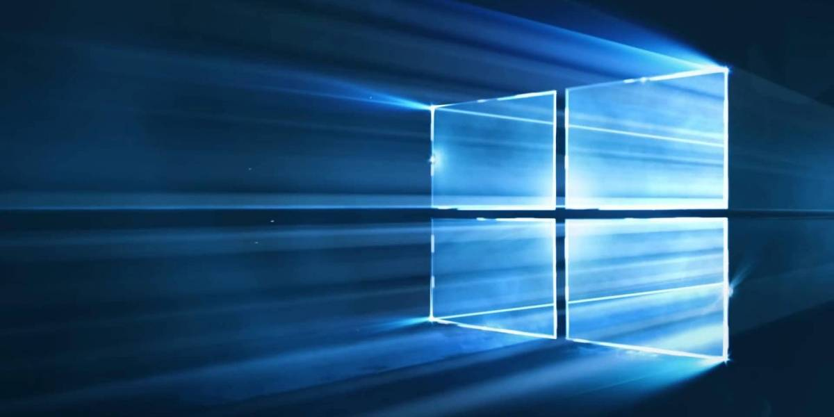 Microsoft lanza por accidente Windows 10 Redstone 5 para algunos