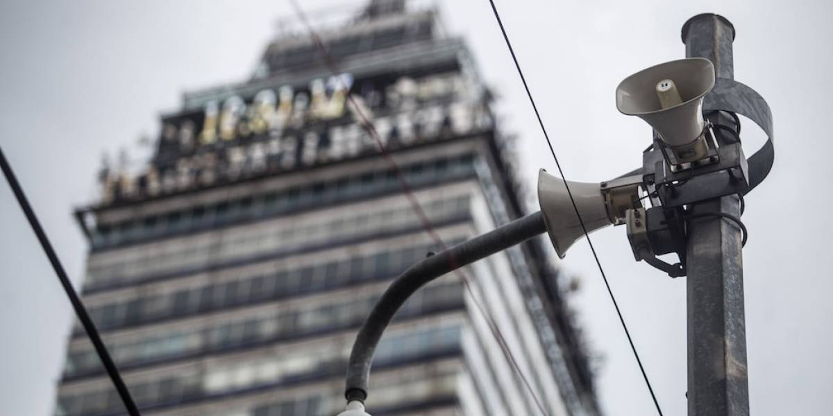 94% de las cámaras del C5 ofrecerán internet gratis