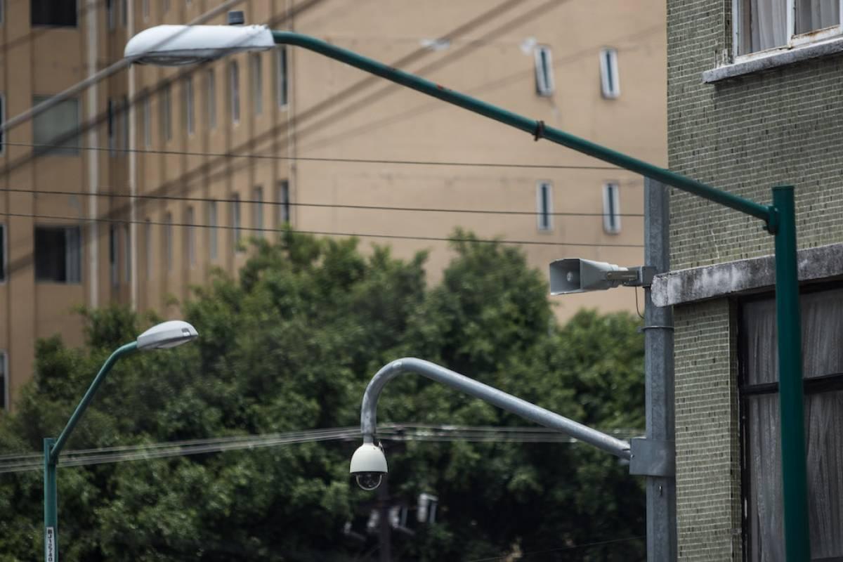 Permiten transmitir alertas e información de seguridad a la ciudadanía como: sismos o incidentes de alto riesgo Foto: Cuartoscuro
