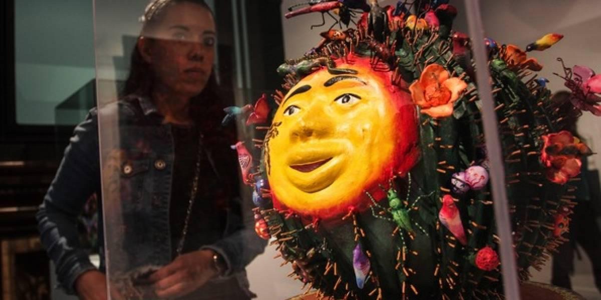 Cultura reduce 64% presupuesto a su único museo de la CDMX