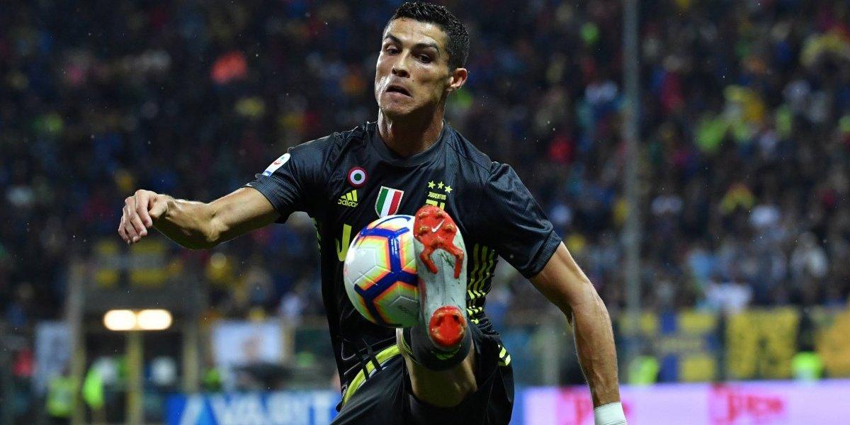 Técnico de Croacia ataca con fuertes declaraciones a Cristiano Ronaldo