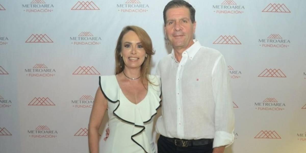 Sano y salvo regresó empresario después de secuestro en Barranquilla