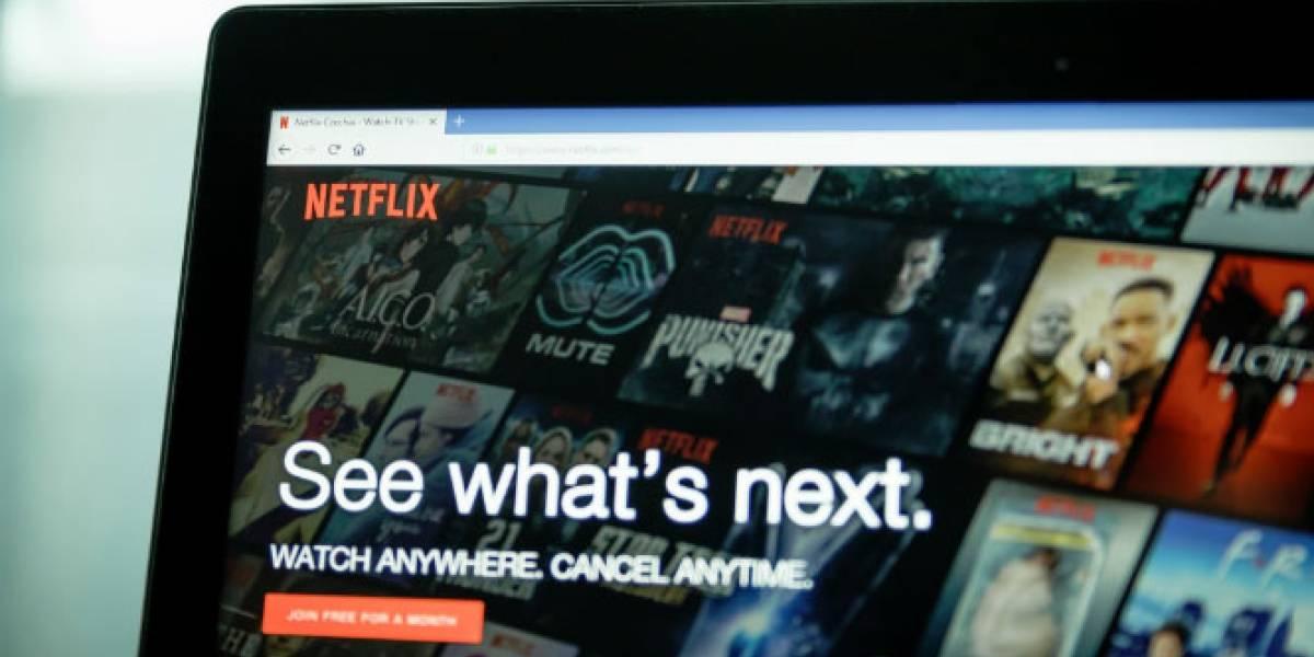 Conoce cómo acceder a las categorías secretas de Netflix ¡toneladas de contenido a tu alcance!