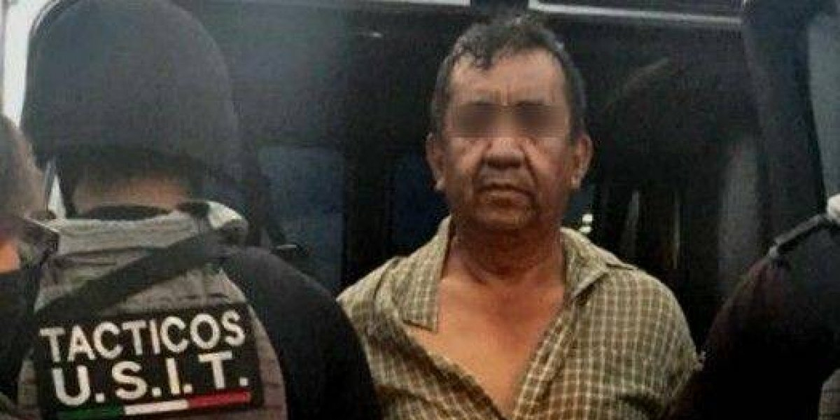 Detienen a presuntos responsables de linchamiento en Puebla; uno murió