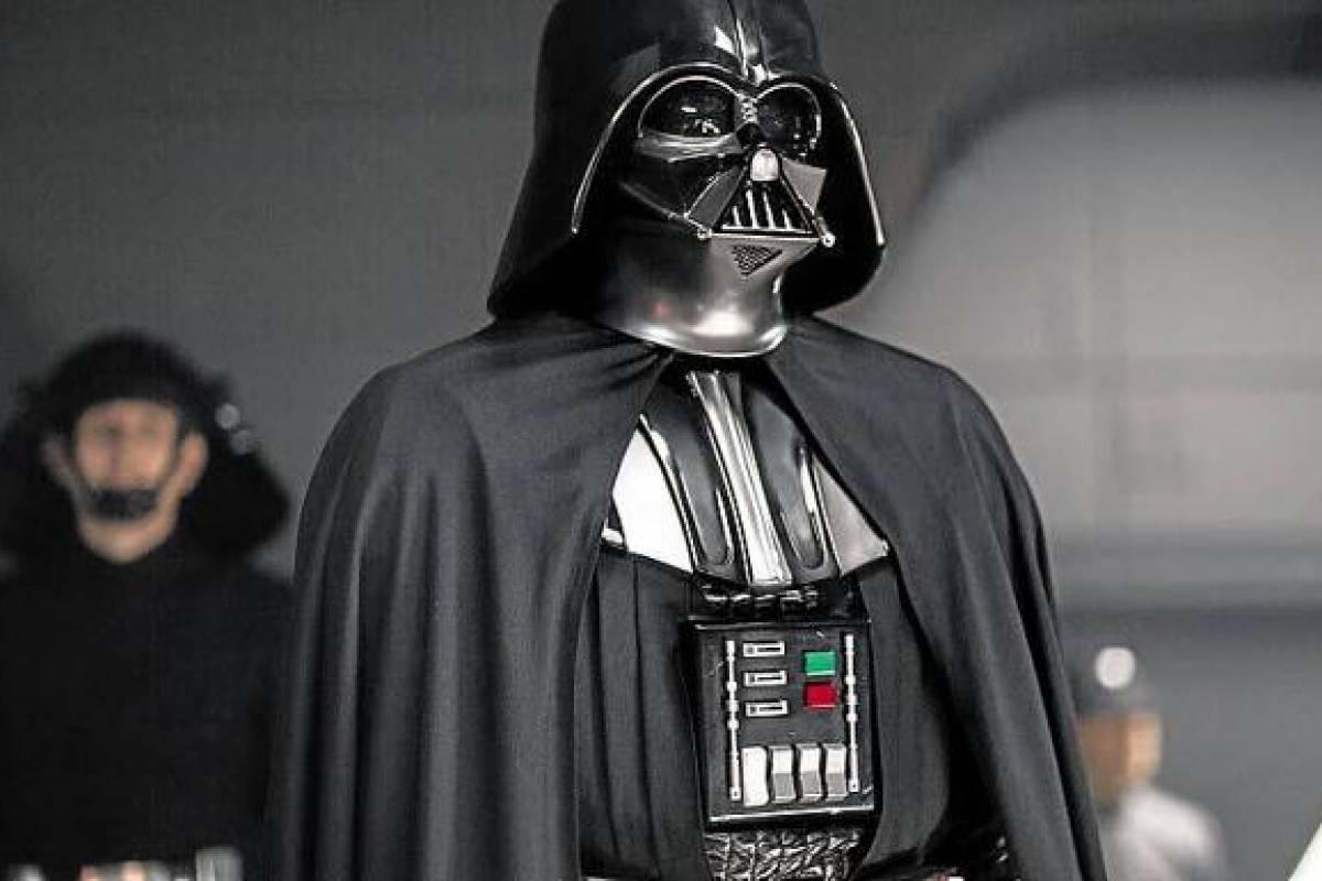 Gran Revelación En Star Wars: Ya Sabemos El Verdadero